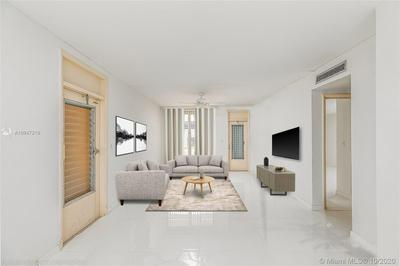 1150 EUCLID AVE APT 203, Miami Beach, FL 33139 - Photo 1