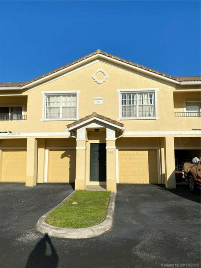 904 BELMONT LN, North Lauderdale, FL 33068 - Photo 1
