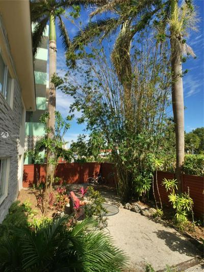 1242 ALTON RD APT 204, Miami Beach, FL 33139 - Photo 2
