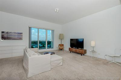 2301 COLLINS AVE APT 1637, Miami Beach, FL 33139 - Photo 2