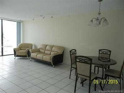 17900 N BAY RD PH 3, Sunny Isles Beach, FL 33160 - Photo 2