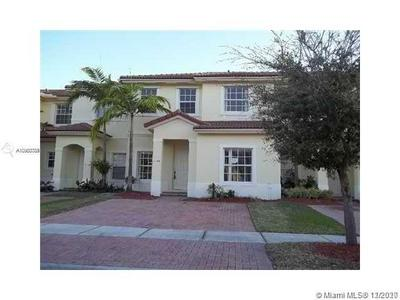 4154 NE 26TH ST, Homestead, FL 33033 - Photo 1