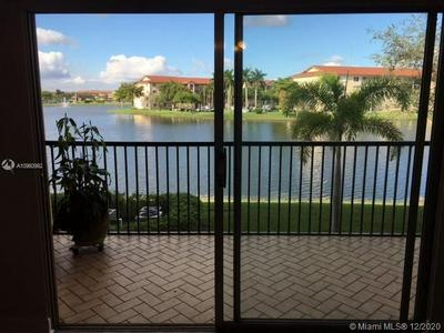 13101 SW 15TH CT APT 207R, Pembroke Pines, FL 33027 - Photo 2