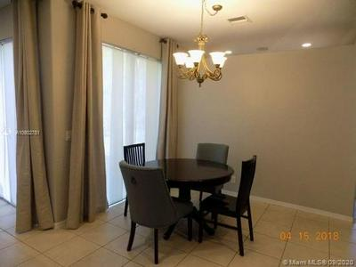 12001 NW 59TH ST, Coral Springs, FL 33076 - Photo 2