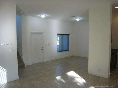 2358 SE 17TH TER, Homestead, FL 33035 - Photo 2
