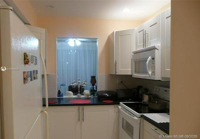 17620 ATLANTIC BLVD APT 212, Sunny Isles Beach, FL 33160 - Photo 1