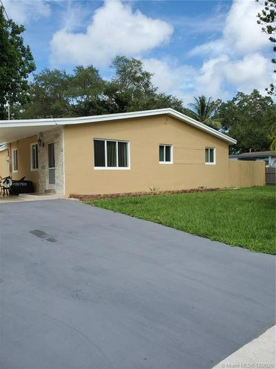4211 SW 32ND CT, West Park, FL 33023 - Photo 1