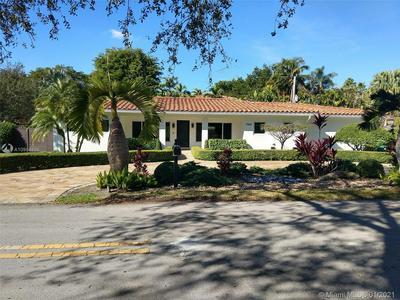 7940 SW 51ST AVE, Miami, FL 33143 - Photo 1