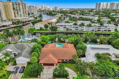 313 LAYNE BLVD, Hallandale Beach, FL 33009 - Photo 1