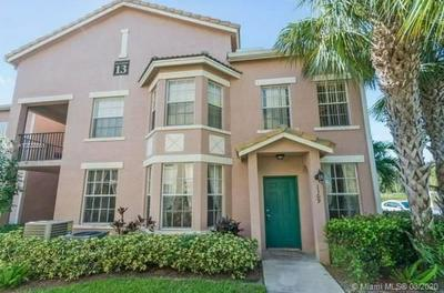 1309 BELMONT PL 1309, BOYNTON BEACH, FL 33436 - Photo 2