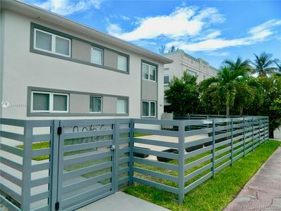 1035 EUCLID AVE APT 23, Miami Beach, FL 33139 - Photo 1