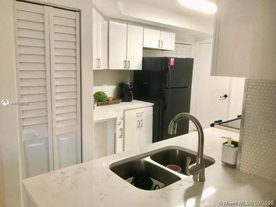 785 SW 148TH AVE APT 1401, Sunrise, FL 33325 - Photo 2