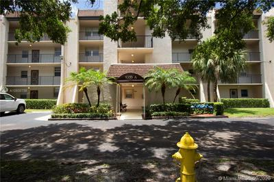 9235 LAGOON PL APT 112, Davie, FL 33324 - Photo 1