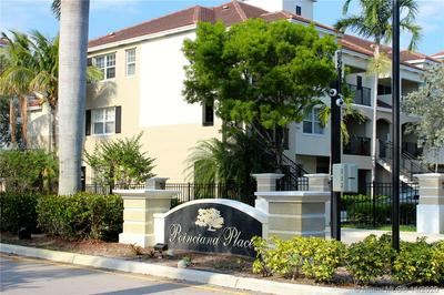 5900 W SAMPLE RD APT 104, Coral Springs, FL 33067 - Photo 1