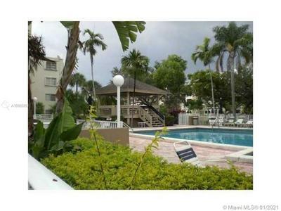 7757 SW 86TH ST # C-218, Miami, FL 33143 - Photo 2