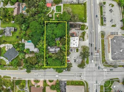 5620 SW 67TH AVE, South Miami, FL 33143 - Photo 1