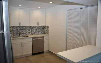6937 BAY DR APT 412, Miami Beach, FL 33141 - Photo 2