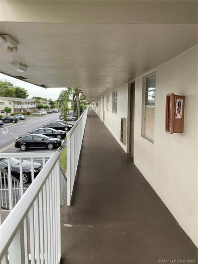 550 NW 80TH AVE APT 208, Margate, FL 33063 - Photo 2