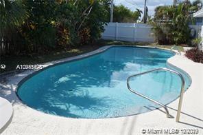 1241 MANOR DR, Riviera Beach, FL 33404 - Photo 1