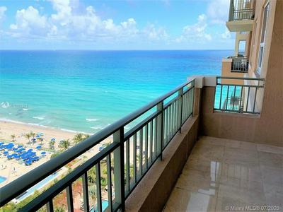 2080 S OCEAN DR # LPH08, Hallandale Beach, FL 33009 - Photo 2
