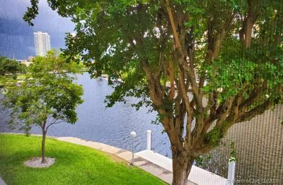 450 PARADISE ISLE BLVD APT 203, Hallandale Beach, FL 33009 - Photo 1