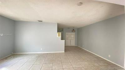 1541 NE 15TH AVE # 1541, Fort Lauderdale, FL 33304 - Photo 2