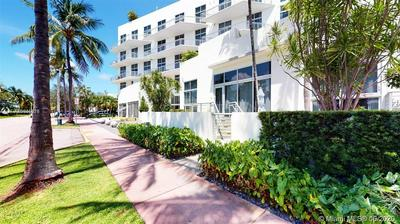2001 MERIDIAN AVE APT 109, Miami Beach, FL 33139 - Photo 2