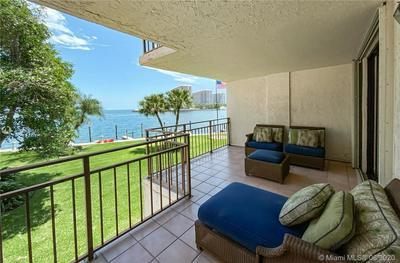 1632 S BAYSHORE CT APT 101, Miami, FL 33133 - Photo 1