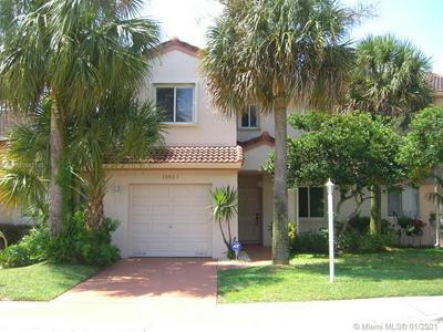 10907 W BROWARD BLVD # 10907, Plantation, FL 33324 - Photo 1