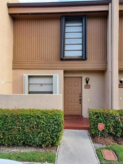 9750 NW 10TH ST # 83, Pembroke Pines, FL 33024 - Photo 1