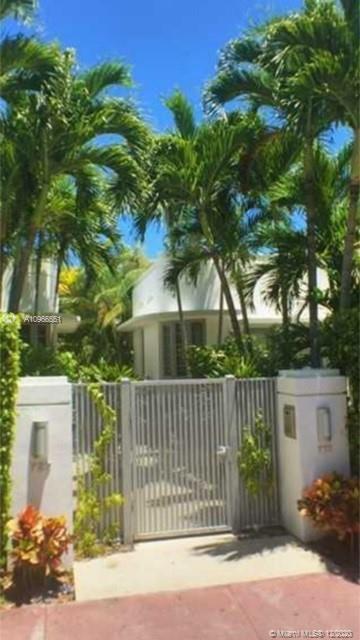 727 JEFFERSON AVE, Miami Beach, FL 33139 - Photo 1