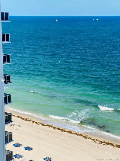 3600 GALT OCEAN DR APT 14C, Fort Lauderdale, FL 33308 - Photo 1