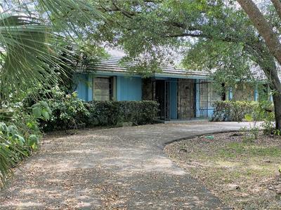 15445 OLD CUTLER RD, PALMETTO BAY, FL 33157 - Photo 2