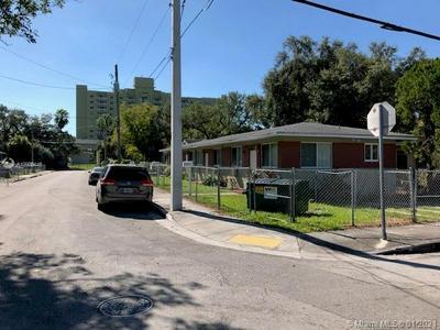 1190 NW 8TH AVE, Miami, FL 33136 - Photo 1