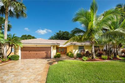 12101 NW 2ND DR, Coral Springs, FL 33071 - Photo 2
