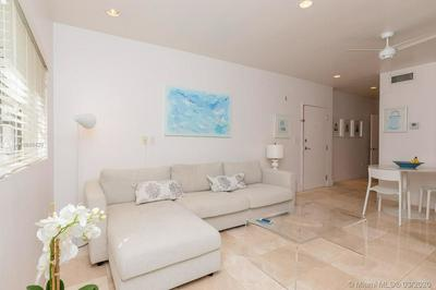 929 MICHIGAN AVE 2, MIAMI BEACH, FL 33139 - Photo 1