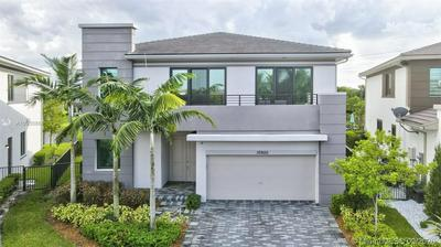 10950 WINDWARD ST, Parkland, FL 33076 - Photo 1