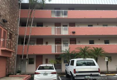 3750 NE 170TH ST APT 204, North Miami Beach, FL 33160 - Photo 1