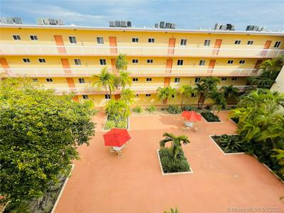 7703 CAMINO REAL # A-405, Miami, FL 33143 - Photo 2