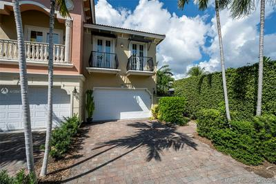 1121 NE 14TH AVE # 0, Fort Lauderdale, FL 33304 - Photo 1