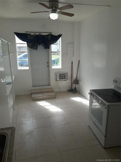 1401 NW 81ST ST # 2, Miami, FL 33147 - Photo 2