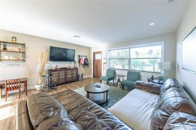 1811 SW 37TH TER, Fort Lauderdale, FL 33312 - Photo 2
