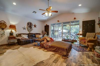 13350 LURAY RD, Southwest Ranches, FL 33330 - Photo 2