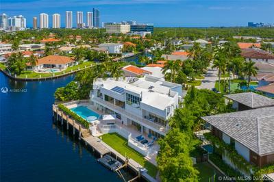 16495 NE 32ND AVE, North Miami Beach, FL 33160 - Photo 2