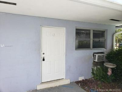 1830 SHERMAN ST # 12, Hollywood, FL 33020 - Photo 1