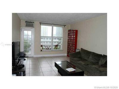 1300 LINCOLN RD # B602, Miami Beach, FL 33139 - Photo 2