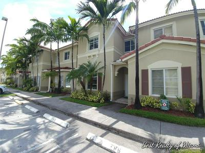 8355 NW 108TH AVE, Doral, FL 33178 - Photo 2
