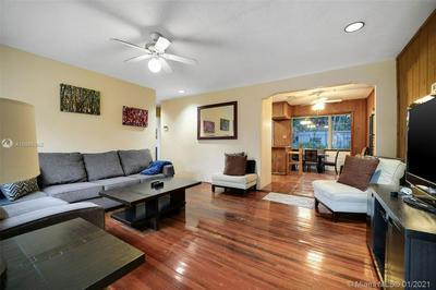 5842 SW 60TH ST, Miami, FL 33143 - Photo 2