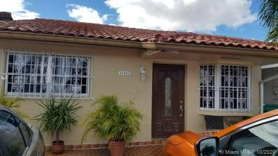 11542 NW 87TH PL, Hialeah Gardens, FL 33018 - Photo 2
