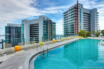 501 NE 31ST ST UNIT 3107, Miami, FL 33137 - Photo 2